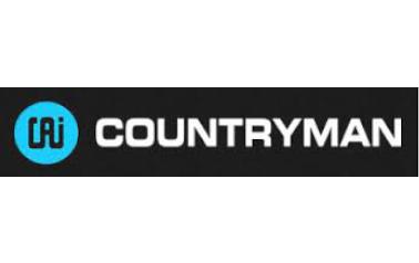 countryman.2