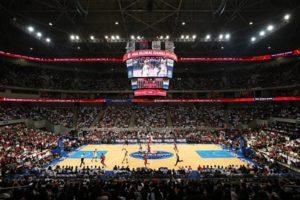 PWS-NBA-Image_789_527_70_s