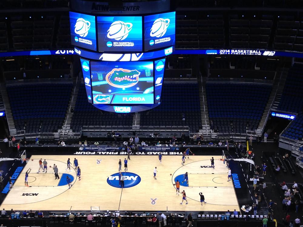 PWS-NCAA-2014-Orlando
