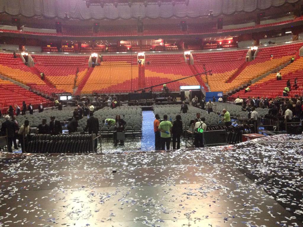 Setting-the-Stage-at-Premio-Lo-Nuestro