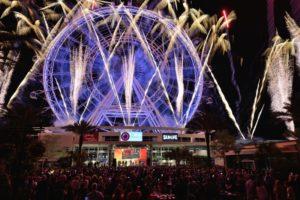 The-Orlando-Eye-Opening-web