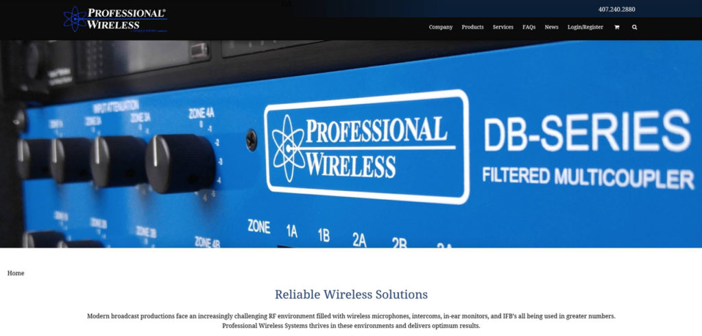 PWS_Home_Page_New_Website