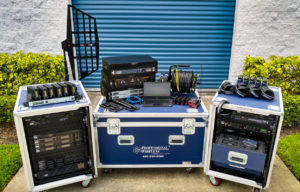 PWS_Latest_Gear_Additions_to_Fleet