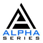 AlphaSeries_logo_360x-150x150