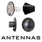 Antenna_Collection_SM_360x-150x150