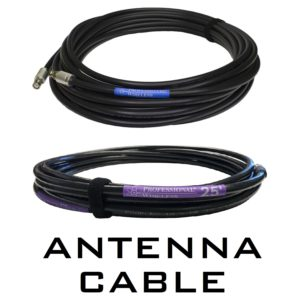 Antenna Cable Series