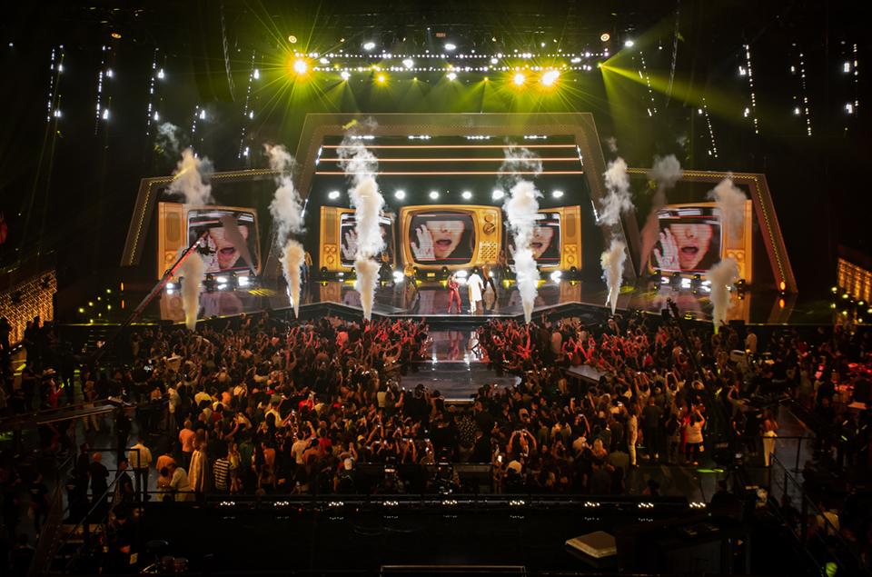 PWS_Univision_PremiosLosNuestro