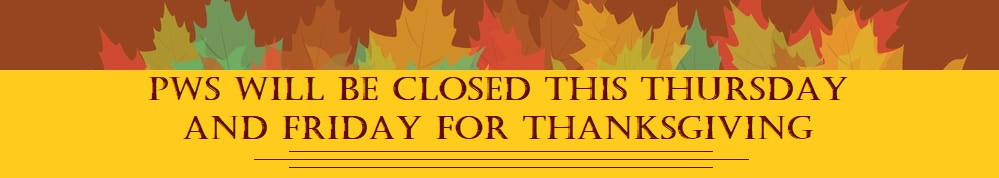 thanksgiving-message-PWS-banner